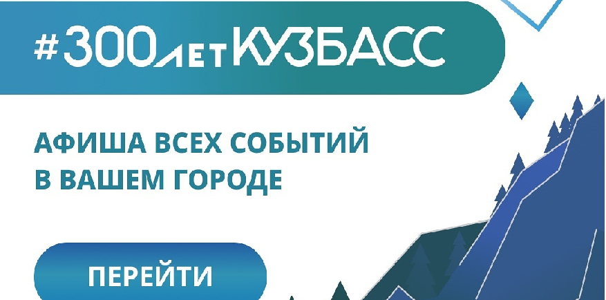 https://redirect.appmetrica.yandex.com/serve/603593850656678333